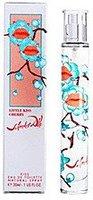 Salvador Dali Little Kiss Cherry Eau de Toilette (30 ml)