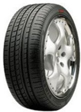 Pirelli P Zero 225/40 R18 88Y Run Flat