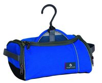 Eagle Creek Pack-It Sport (EC-41117)