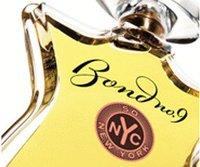 Bond No.9 So New York Eau de Parfum (100 ml)