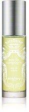 Sisley Cosmetic Eau de Campagne Eau de Toilette (50 ml)