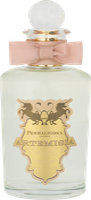 Penhaligons Artemisia Eau de Parfum (50 ml)