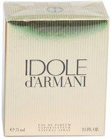 Armani Idole d'Armani Eau de Parfum (75 ml)