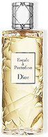 Christian Dior Escale a Pondichery Eau de Toilette (75 ml)