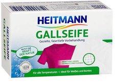 Brauns-Heitmann Gallseife (100 g)