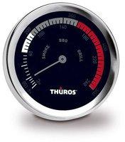 Thüros Thermometer