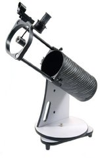 Skywatcher Heritage FlexTube Dobson N 130/650mm