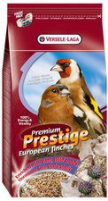 Versele-Laga Prestige Finken Triumph Premium (1 kg)
