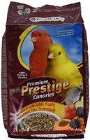 Versele-Laga Prestige Kanarien Premium (2,5 kg)