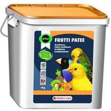 Versele-Laga Orlux Frutti Patée (5 kg)