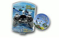 easyFly3 SE Commander Edition (PC)