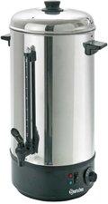 Apexa Heißwasser-Spender 10 Ltr.