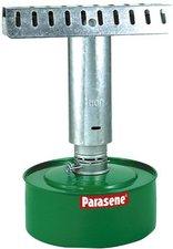 Parasene Gewächshaus-Petroleumheizung (372.581)