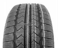 Nankang SL 6 205/65 R16C 107T
