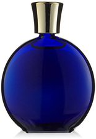 Worth Je Reviens Parfum (15 ml)