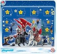 Playmobil Adventskalender Drachenland (4160)