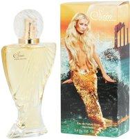 Paris Hilton Siren by Paris Hilton Eau de Parfum (100 ml)