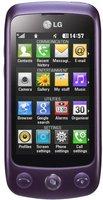 LG Cookie Plus GS500 ohne Vertrag