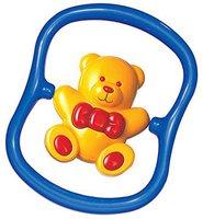 Tolo Rassel Teddybär