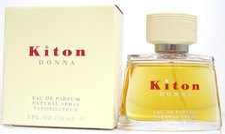 Kiton Donna Eau de Parfum (30 ml)