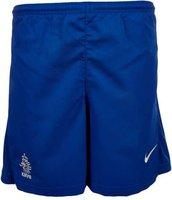 Nike 07-09 Holland Away Shorts Junior