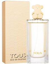 Tous Tous Eau de Parfum (50 ml)
