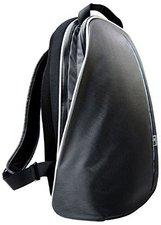 be.ez LE Bag Pro 17