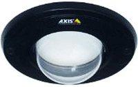 Axis Abdeckung mit Klarglaskuppel (5502)