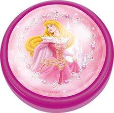 Kaufmann Nachtlicht Disney Princess