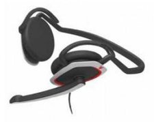 Bazoo NB Headset (23691)