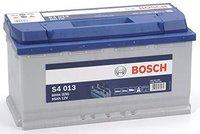Bosch Automotive S4 12V 95Ah (0 092 S40 130)