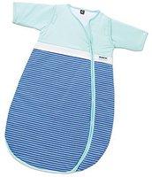 Gesslein Babyschlafsack Bubou 50/60 cm