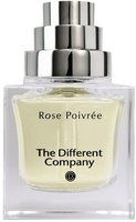 The Different Company Rose Poivrée Eau de Parfum Nachfüllung (90 ml)