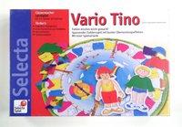 Selecta Spielzeug Vario Tino