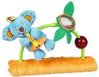 Babymoov Kinderwagen-Spielzeug Koala