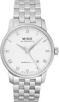 Mido Baroncelli (M8600.4.26.1)