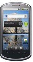 Huawei Ideos X5 (U8800) ohne Vertrag