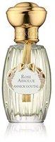 Annick Goutal Rose Absolue Eau de Parfum (50 ml)