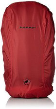 Mammut Raincover 50-100 L adjustable