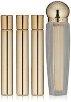 Amouage Dia Woman Eau de Parfum (10 ml)