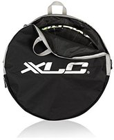 XLC Laufradtasche