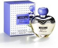 Moschino Toujours Glamour Eau de Toilette (50 ml)