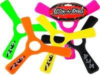 Darters Darts Bumerang Fun
