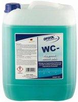 Ofixol WC-Reiniger Konzentrat (10 L)
