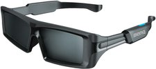 BenQ 3D Shutterbrille
