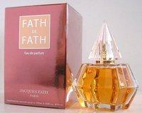Jacques Fath Fath de Fath Eau de Parfum (100 ml)