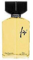 Laroche Fidji Eau de Parfum (50 ml)