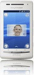 Sony Xperia X8 ohne Vertrag