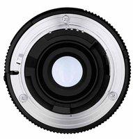 Zeiss Distagon T* 25mm f2.8 ZF.2
