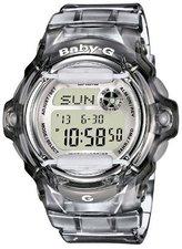 Casio Baby-G BG-169R-8ER